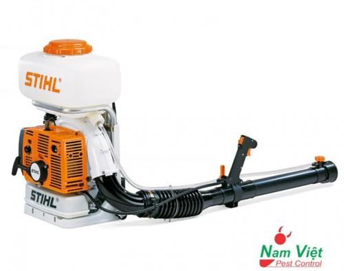 Máy xịt côn trùng phun thuốc diệt muỗi Stihl SR420