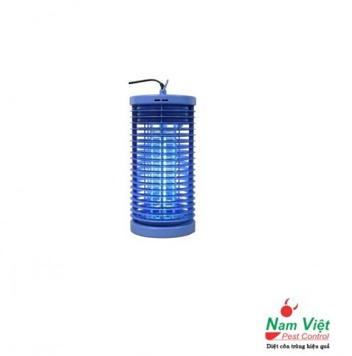 Đèn diệt côn trùng bằng lưới điện